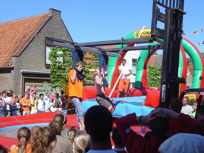 piershil-voorstraat-kondag-2007