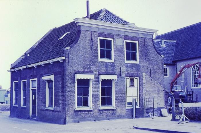 piershil-voorstraat-meestershuis