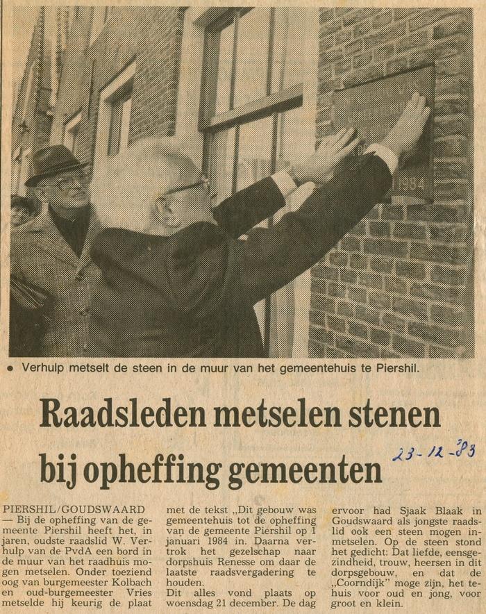 piershil-voorstraat-oudegemhuis-steen-23dec1983