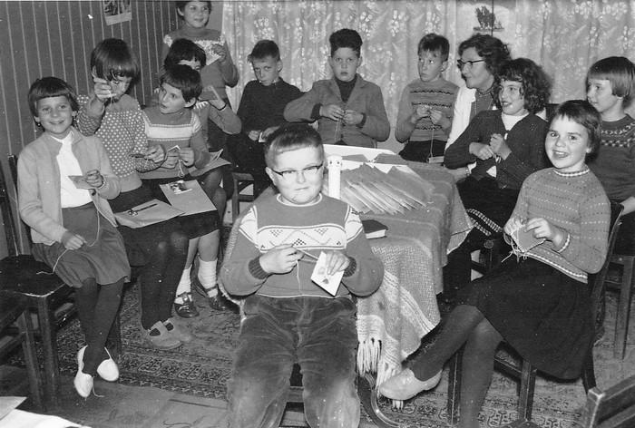 piershil-voorstraat-oudeschool-bcuclub-okt1960
