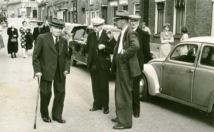 piershil-voorstraat-oudevd-1jul1953
