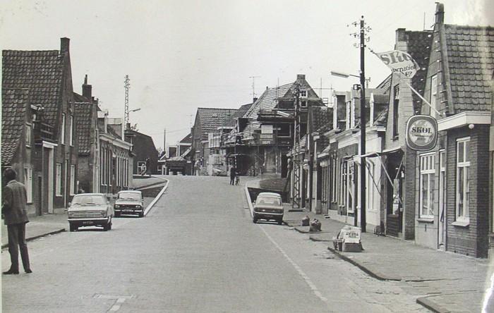 piershil-voorstraat-smederij-1975