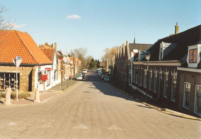 piershil-voorstraat-thoeckie-03