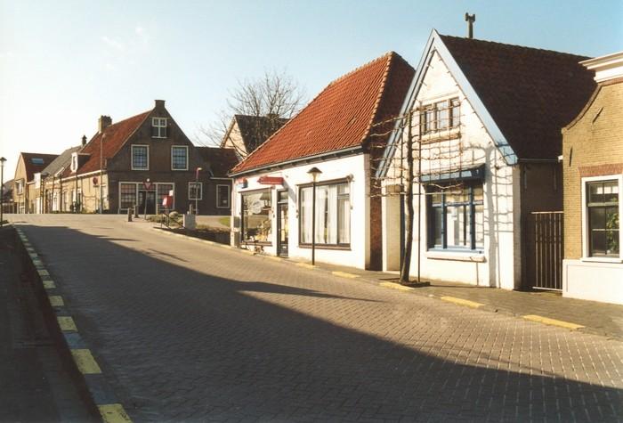 piershil-voorstraat-thoeckie-05