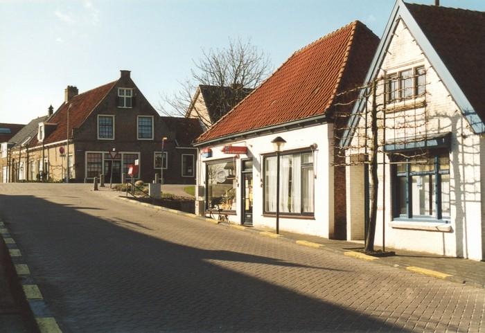 piershil-voorstraat-thoeckie-06