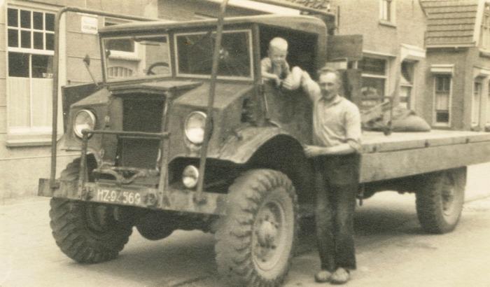 piershil-voorstraat-truck