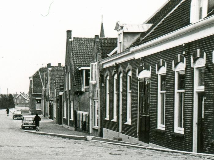 piershil-voorstraat-uitsnede-02-1973