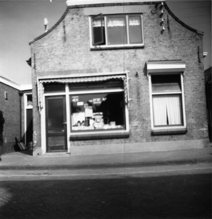piershil-voorstraat-vanstrien-1950