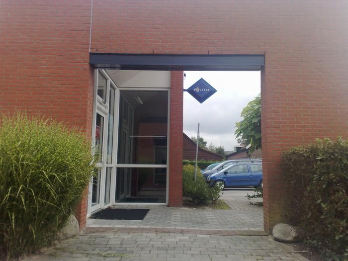piershil-voorstraat-verhulp-2010-01