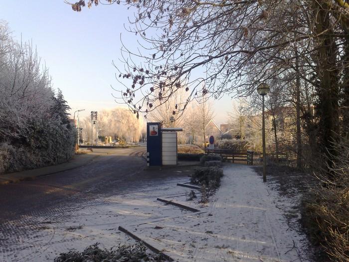 piershil-voorstraat-winter-9jan2009-01