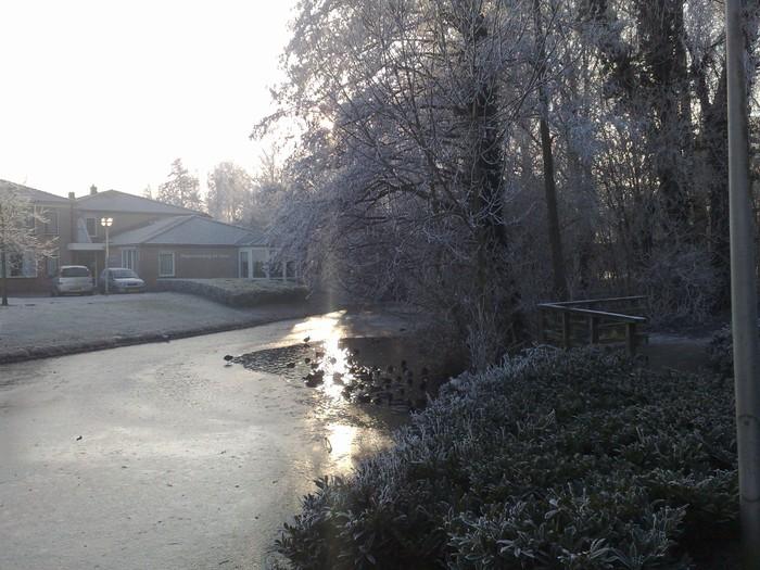 piershil-voorstraat-winter-9jan2009-03