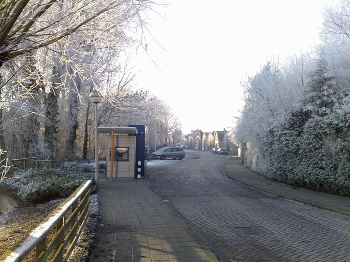 piershil-voorstraat-winter-9jan2009-04