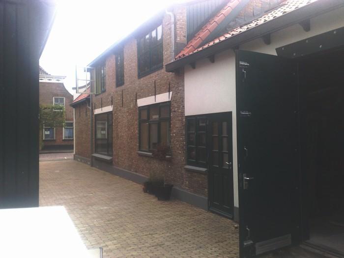 piershil-voorstraat19-5juni2011-01