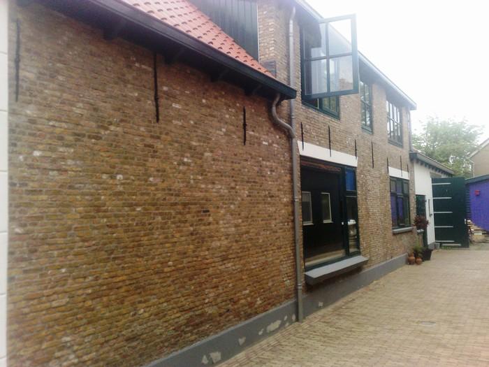 piershil-voorstraat19-5juni2011-02