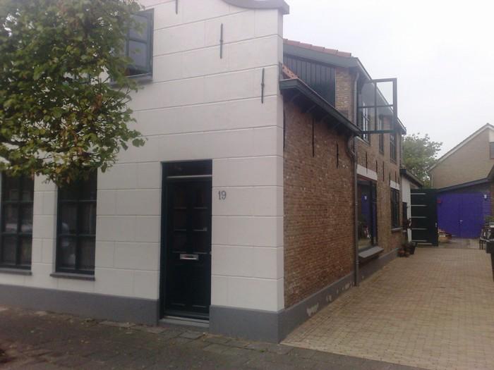 piershil-voorstraat19-5juni2011-03