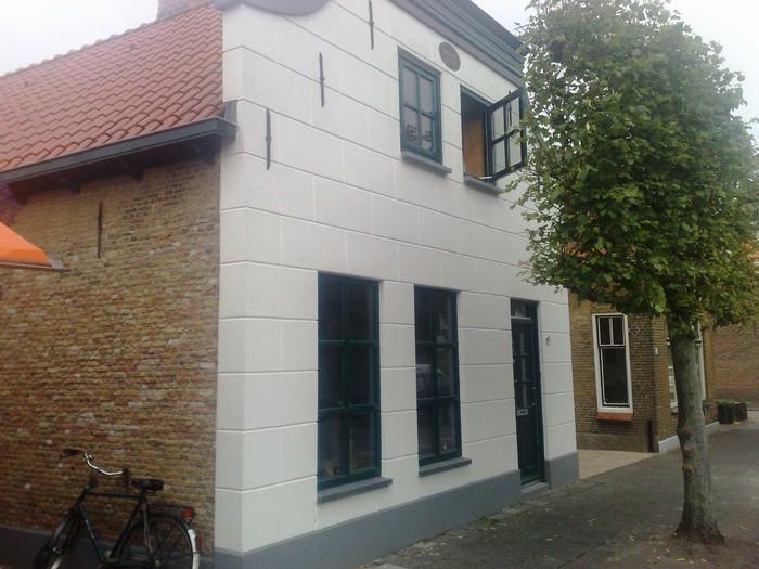 piershil-voorstraat19-5juni2011-04