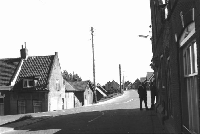 piershil-voorstraat2-hoekhuis