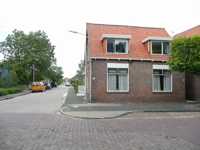 piershil-voorstraat23-17juli2011-01