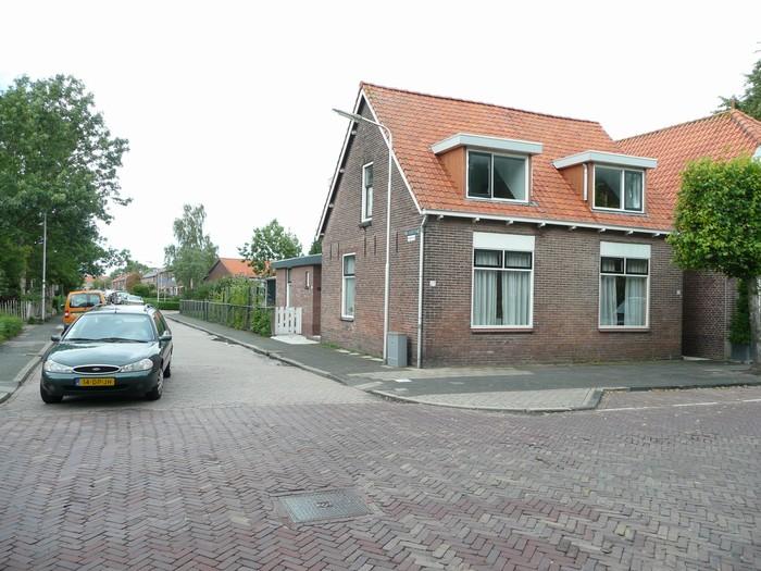 piershil-voorstraat23-17juli2011-02