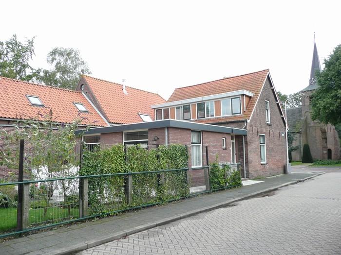 piershil-voorstraat23-17juli2011-03