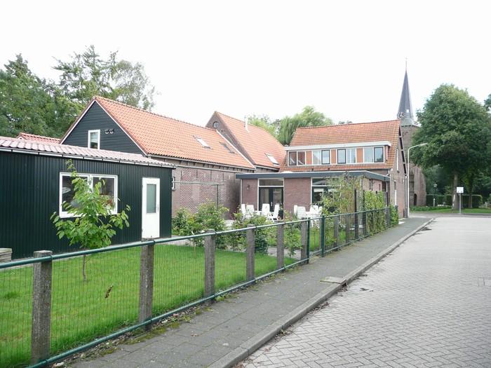 piershil-voorstraat23-17juli2011-04
