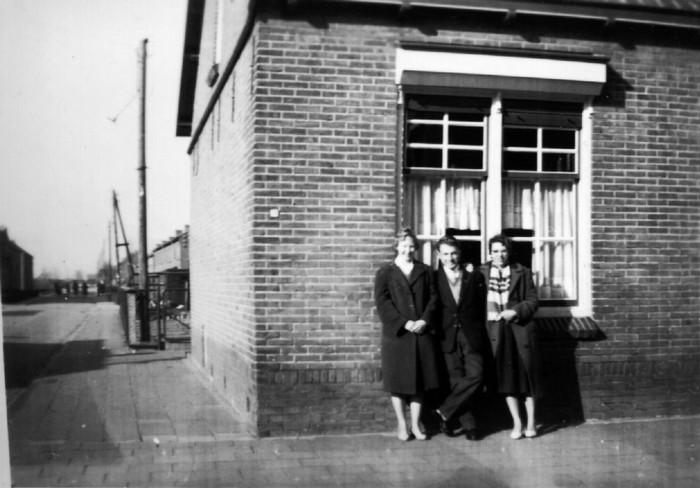 piershil-voorstraat23-1960-01