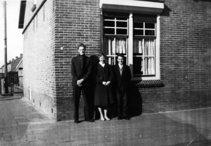 piershil-voorstraat23-1960-02
