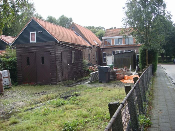 piershil-voorstraat23-26jan2007-01