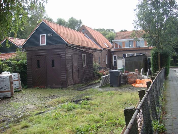 piershil-voorstraat23-26jan2007-02