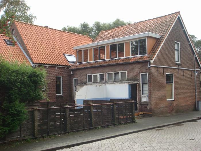 piershil-voorstraat23-26jan2007-04