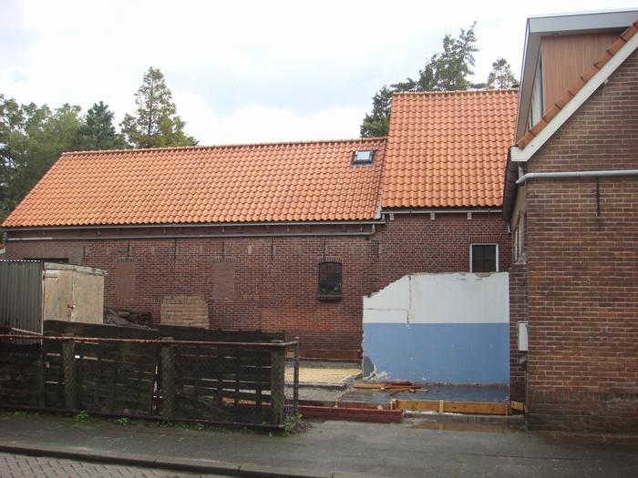 piershil-voorstraat23-26jan2007-05