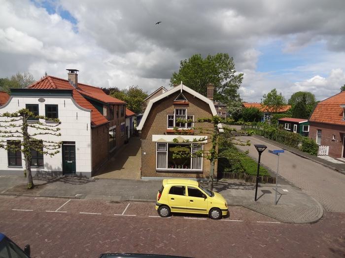 piershil-voorstraat24-uitzicht-23mei2013-05