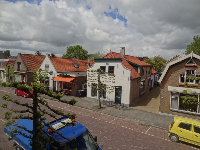 piershil-voorstraat24-uitzicht-23mei2013-07