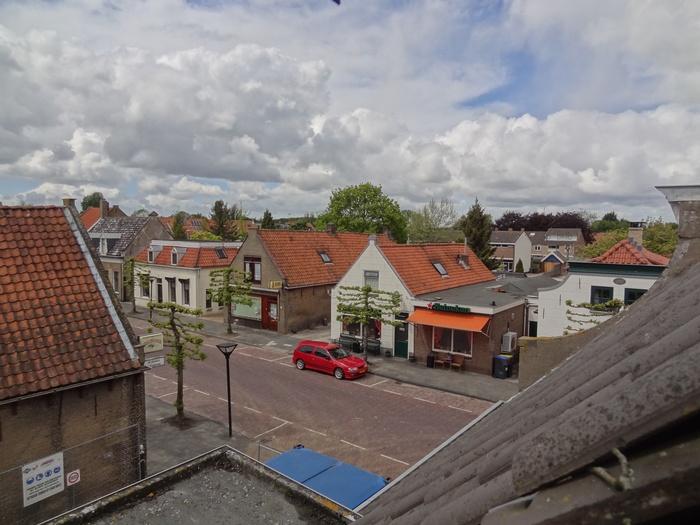 piershil-voorstraat24-uitzicht-23mei2013-08