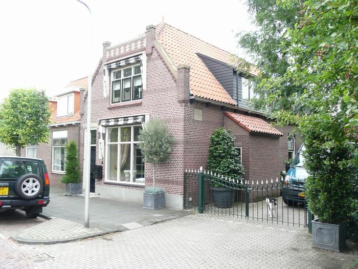 piershil-voorstraat27-17juli2011-01