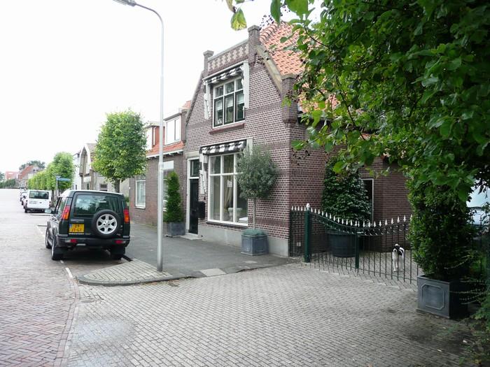 piershil-voorstraat27-17juli2011-02