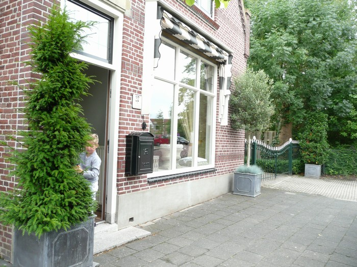 piershil-voorstraat27-17juli2011-03
