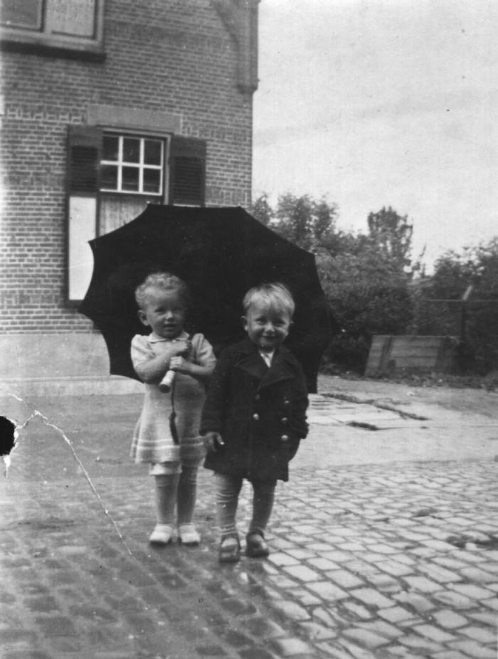 piershil-voorstraat27-slagerijstuip-1935