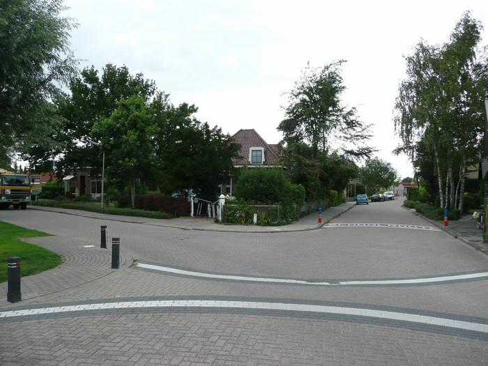 piershil-voorstraat37-7juli2011-01
