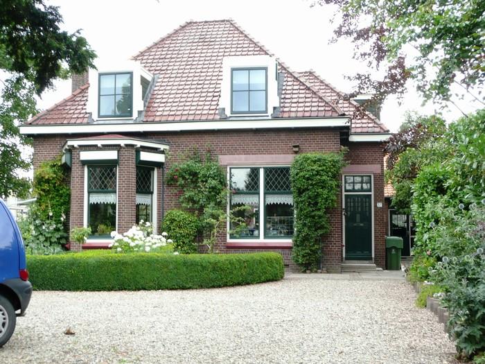 piershil-voorstraat37-7juli2011-04