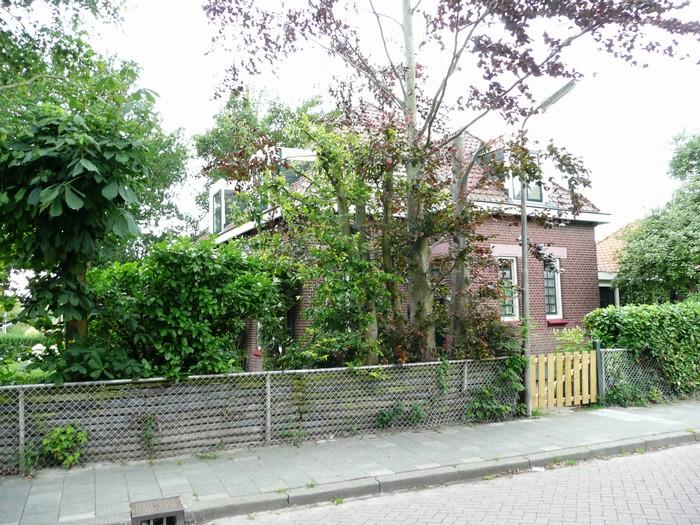 piershil-voorstraat37-7juli2011-05
