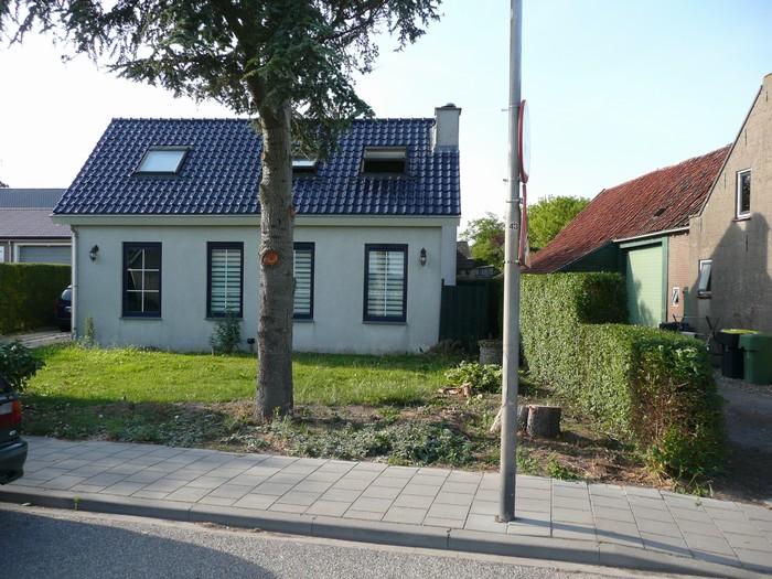 piershil-voorstraat43-14juni2011-01