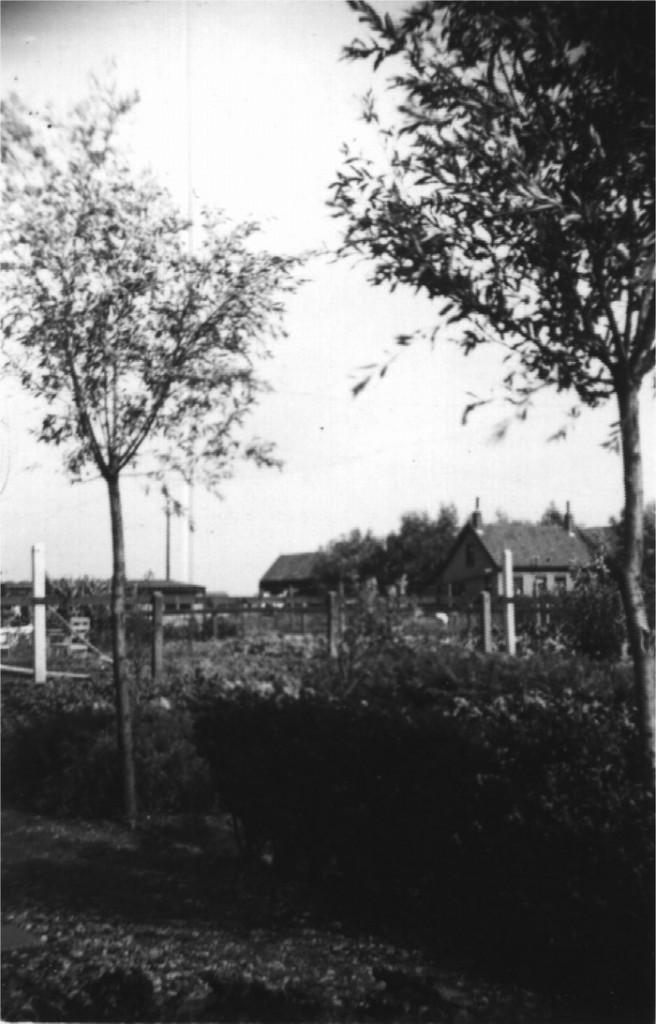 piershil-voorstraat43