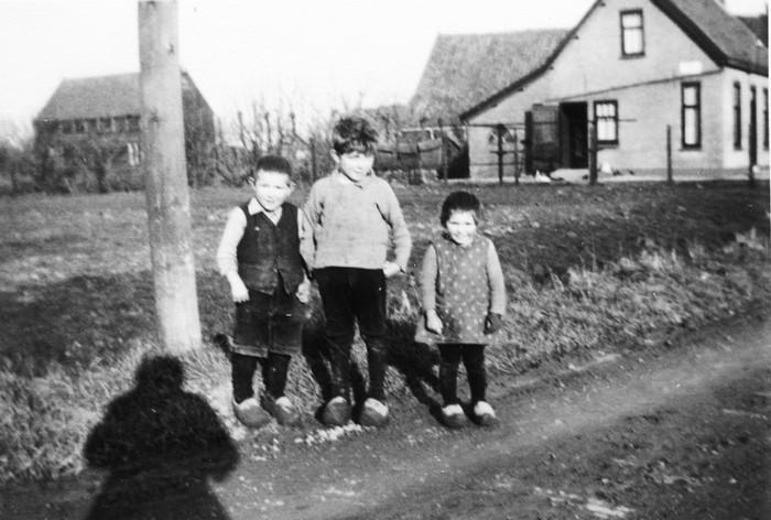 piershil-voorstraat43-familiefoto-rozendaal-1931