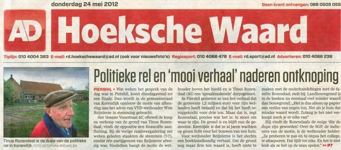 piershil-voorstraat45-polititieke-rel-adrd-24mei2012