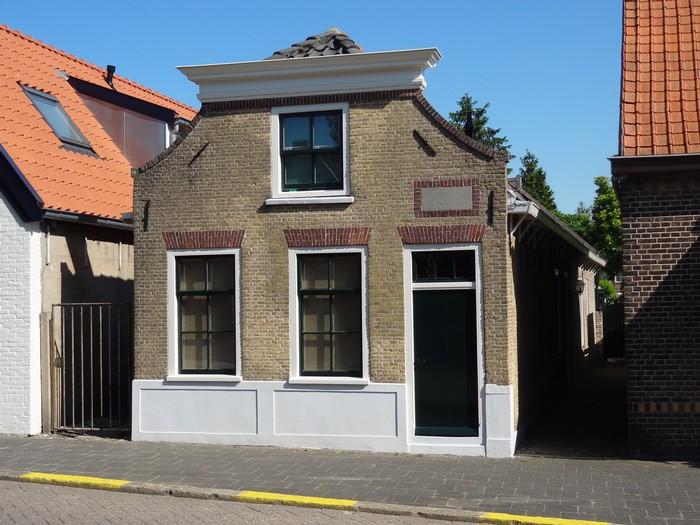 piershil-voorstraat5-28mei2012-02