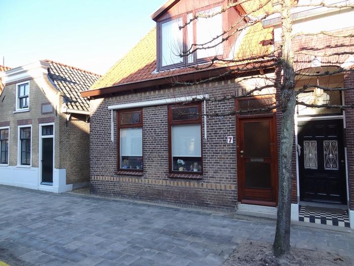 piershil-voorstraat7-13jan2013-01