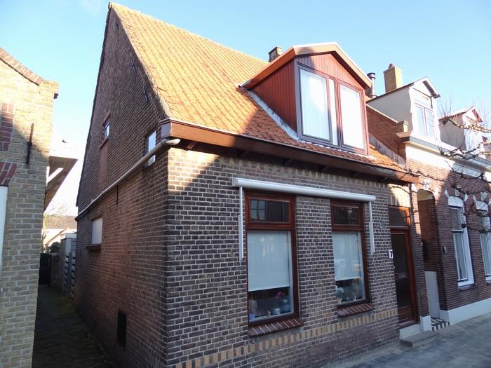 piershil-voorstraat7-13jan2013-02