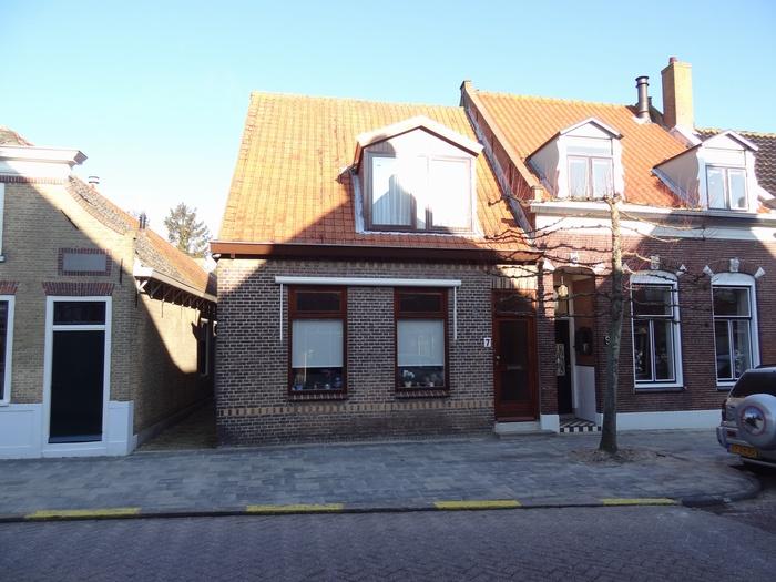 piershil-voorstraat7-13jan2013-03