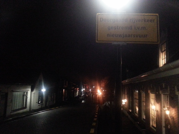 piershil-vreugdevuur-1jan2014-03
